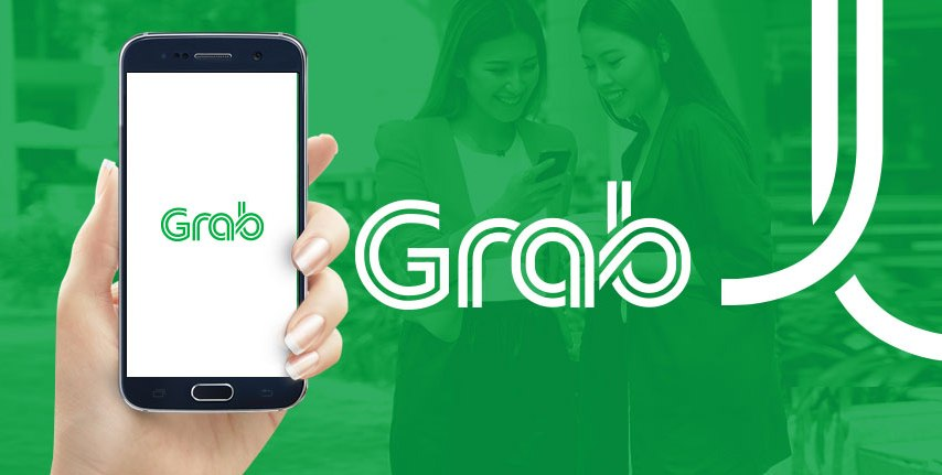 「Grab」の画像検索結果